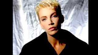 "THE EURYTHMICS ""SWEET DREAMS"" (Annie Lennox and David A  Stewart) BEST HD QUALITY"