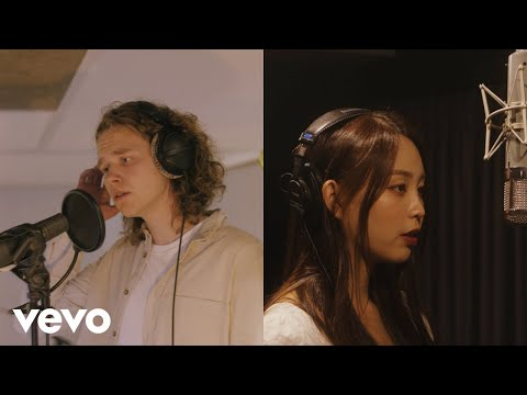 jens - Wish I Was Right For You ft. YOUHA 유하 ft. YOUHA