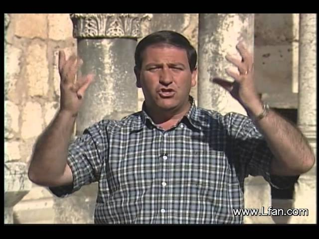 29- مخاطرعدم الإيمان