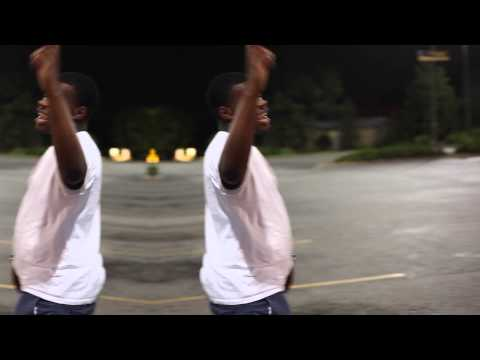 Big Ant - 0 To The Top (Prod. By JetsonMade)