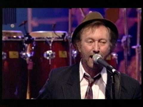 CHAS 'N' DAVE Live-The Sideboard Song-2003