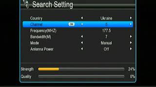Download - alphabox video, thtip com