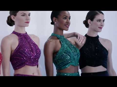 alyce-paris-spring-2018-fashion-show