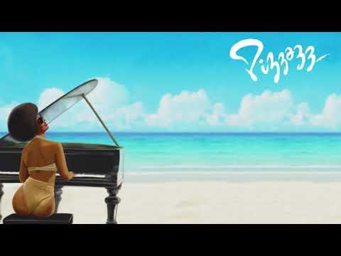 Yung Gravy - Pizzazz [prod. Lakey Inspired x Julian Avila]
