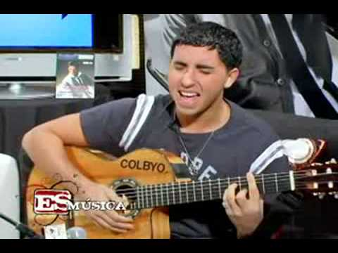 colby o'donis - beautiful (acoustic)