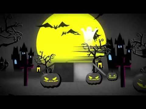 Cartoon Network Halloween Watch Play Online Youtube