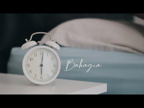 Bahagia - GAC (Hanif Andarevi Cover)