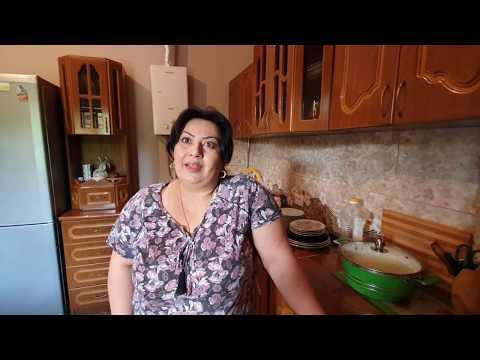 КАК ЖИВЕТ СРЕДНИЙ класс в СЕЛАХ, АРМЕНИИ?Село, деревня , Армения , хозяйство, природа, путешествия