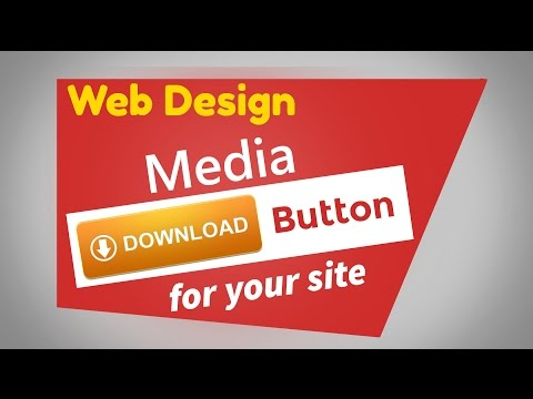 07 - How to add a download button to your website content - HTML and CSS