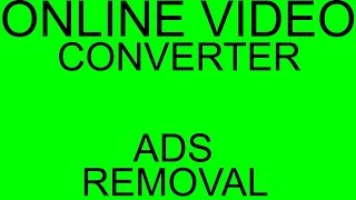 online-converter-ads-removal-from-chrome-how-to-get-rid-of-pop-up-ads
