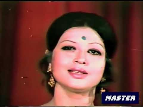Download Duniya walo. madam noor jahan. Aaj Aur Kal