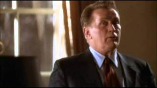 West Wing- Bartlet