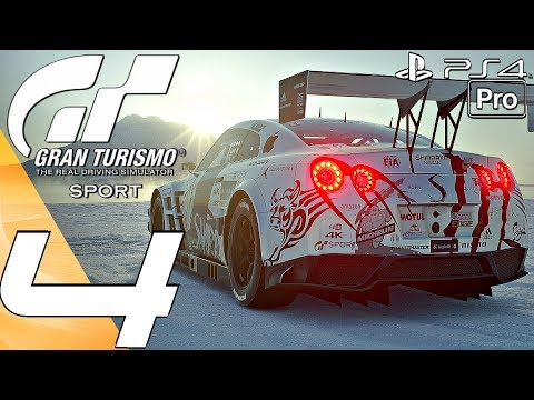 gran turismo sport online gameplay session part 4 custom livery cars ps4 pro youtube. Black Bedroom Furniture Sets. Home Design Ideas