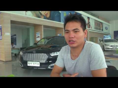 Makinat pa erë - Top Channel Albania - News - Lajme