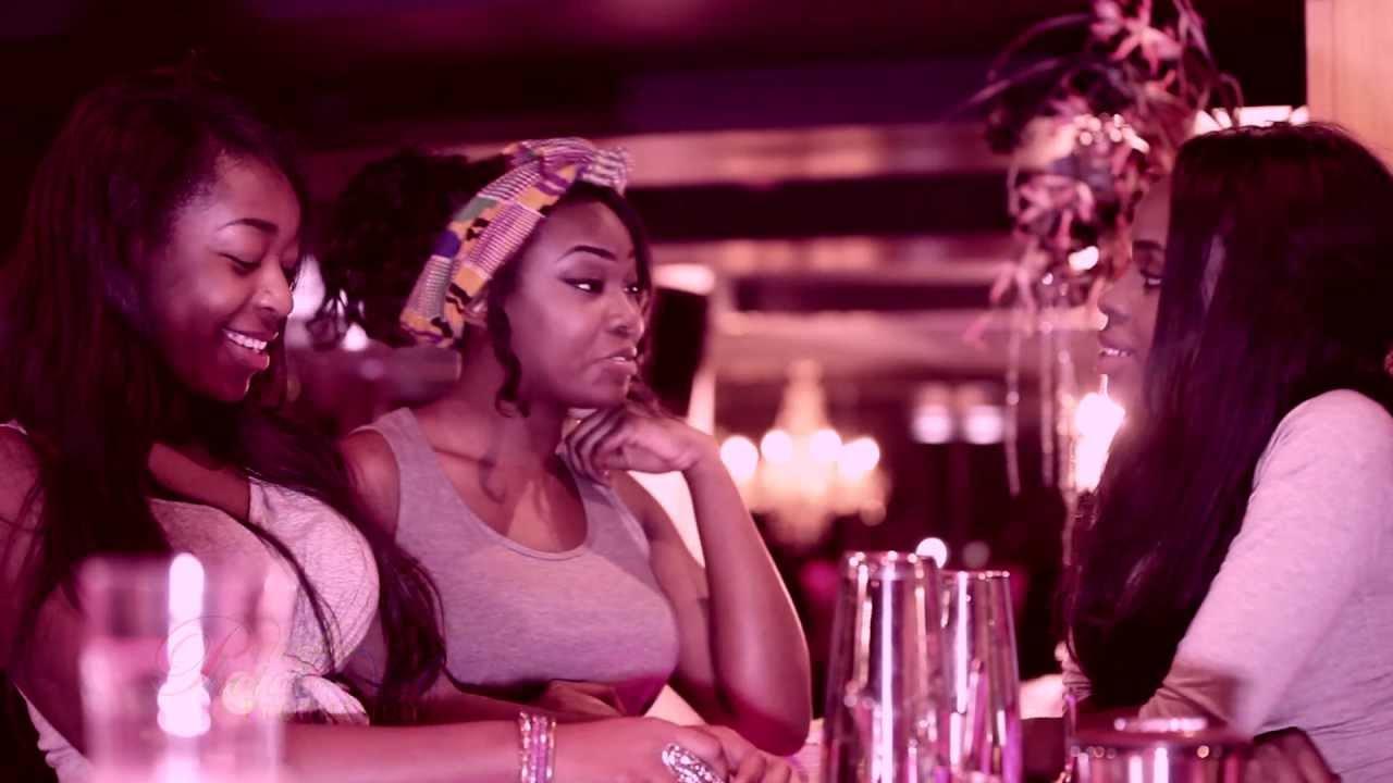 Download LYNXXX Viral Promo Mix Video - Cokobar Manchester