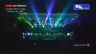 Gambar cover SK Group-Catatan Dusta-SK Femina (Ikha Feat Lista Safitri)