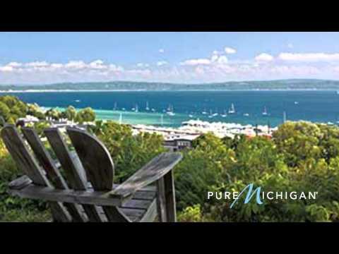 Petoskey Area | Northern Gem | Pure Michigan