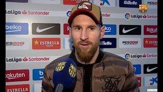 BARÇA 6-1 SEVILLA | Reaction to the comeback in the Copa del Rey