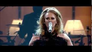 Adele   Rumor Has It (Live At The Royal Albert Hall DVD)
