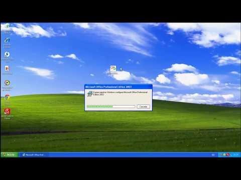 Como Descargar E Instalar Office 2013 FULL [ESPAOL] Windows 8 Y 7