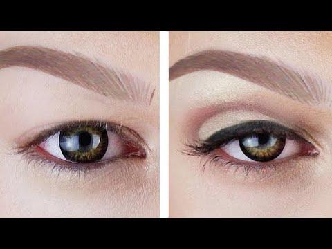 double eyelid surgery trick no glue joseph harwood
