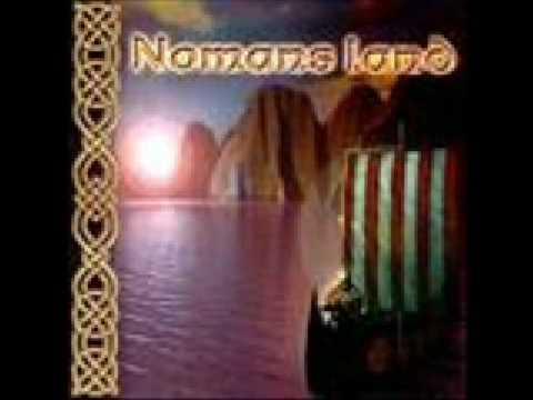 Nomans Land  -The Call Of Ancestors mp3