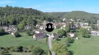 Office de tourisme Vallée Dordogne Forêt Bessède