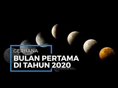gerhana-bulan-penumbra-pertama-di-tahun-2020,-terjadi-tanggal-11-januari-2020