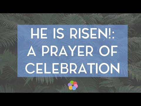 Lenten Prayer - 5 Prayers for the Lent Season