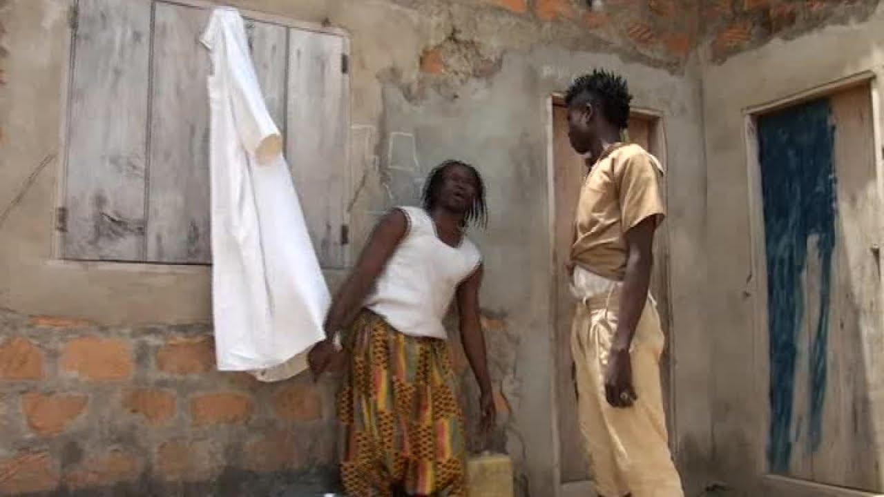 Download Boutoukhé partie 1 film guinée version soussou
