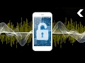 Hackers Can Now Break Into Your Phone Using Music video