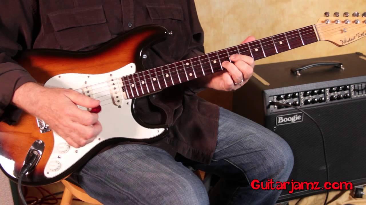 Funk Guitar Lesson : nile rodgers style rhythm funk guitar lesson funk guitar lessons by session master tim pierce ~ Hamham.info Haus und Dekorationen