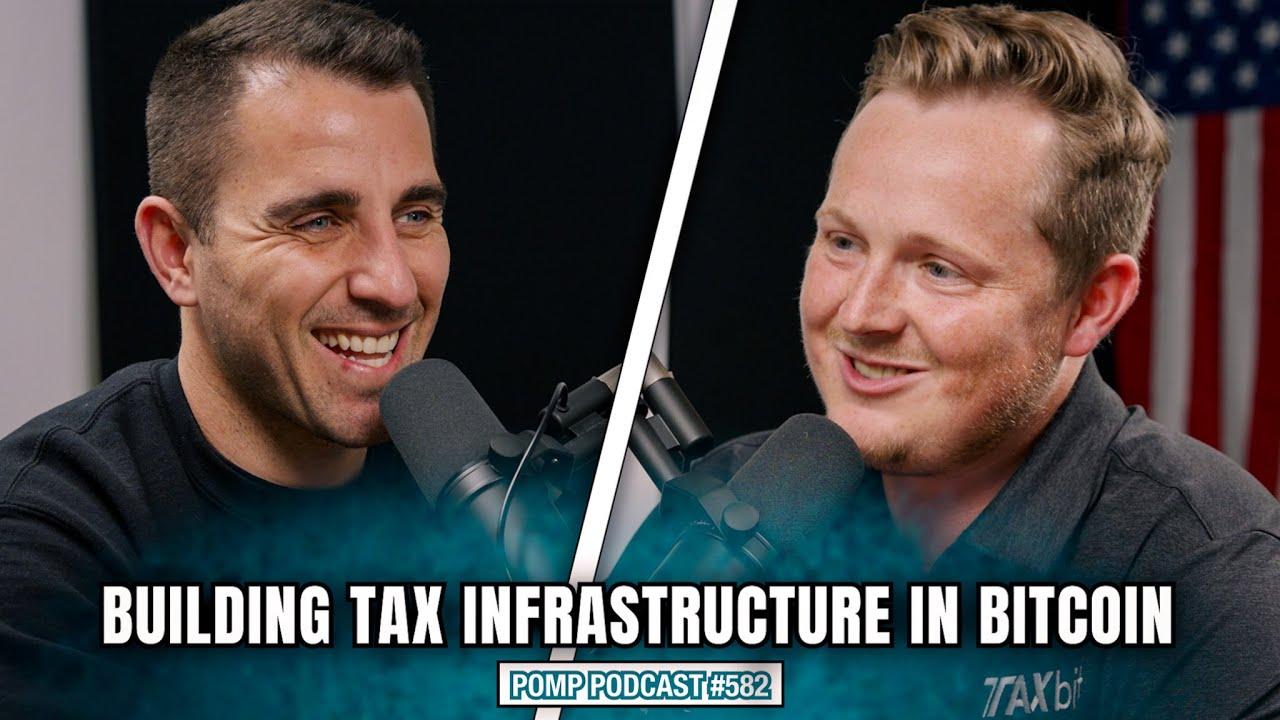 Taxes, Taxes, Taxes!