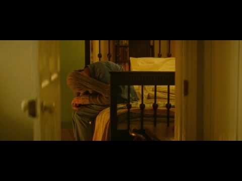 Best Scene | The Theory of Everything (2014)