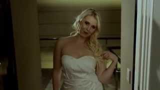 'Honeymoon Hotel' Trailer By Elvis chucks