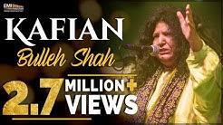 Kafian - Bulleh Shah | Juke Box | Abida Parveen Songs | Best Sufi Songs