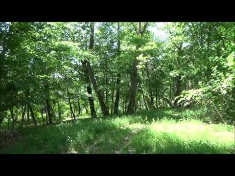 18 Acres Gasconade County, Missouri