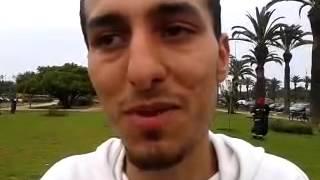الرعب في المغرب..اغتصاب وتعذيب حقوقي وعضو من حركة 20 فبراير