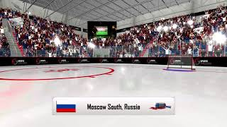 Ice Hockey - Moscow South 4K.mp4