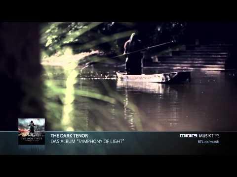 THE DARK TENOR - RTL MUSIK TIP SPOT / WERBUNG
