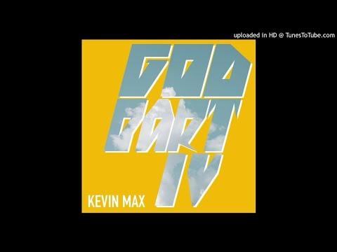 Kevin Max- God Part IV ( Unmastered Demo Version )