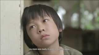 Iklan Thailand Tentang Ayah Bikin Sedih Banyak Orang