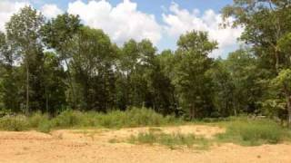 530 South Green Mountain Road 16 acres - Huntsville Real Estate