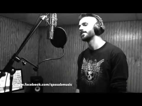 Kelly Clarkson - Already Gone (Covered By Youssef Qassab)