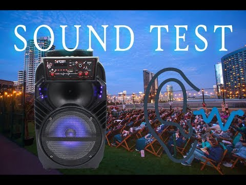 introducing-qs-81-kimiso-bluetooth-party-speaker---sound-test