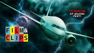 Flight 666 - The Asylum - Official Trailer by Film&Clips