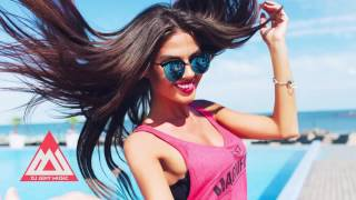 New Electro & House 2017 Best of Party Club, Remix Dance Mix → Best Music Remixes   Summer Mix 201 2017 Video