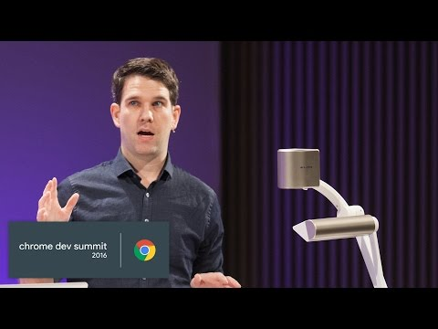 Debugging The Web (Chrome Dev Summit 2016)