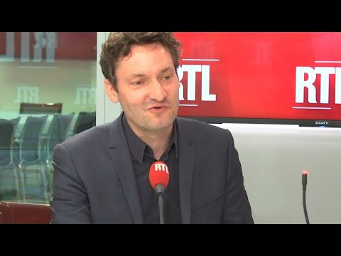 """ministres-face-aux-français-:-""""une-belle-opération-de-communication"""",-juge-olivier-bost"""
