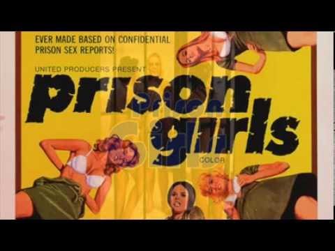 2 girls in prison 2 of 2 - 1 2